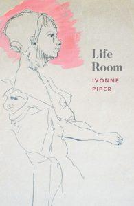 liferoom-front-final
